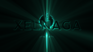 XELNACOYOTE
